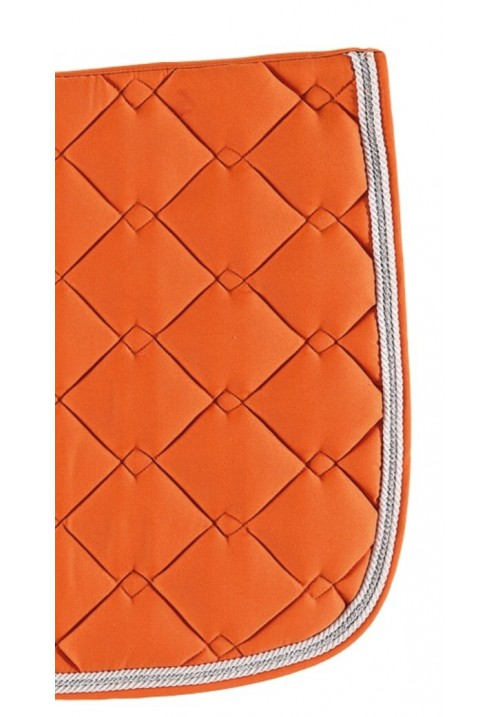 Schabrak Protector Allround Orange