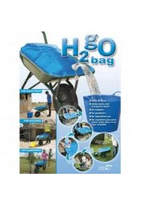 Vattenbag H2go